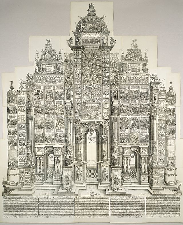 Albrecht_r_-_The_Triumphal_Arch_of_Maximilian_1512(NGA_1991.200.1).jpg