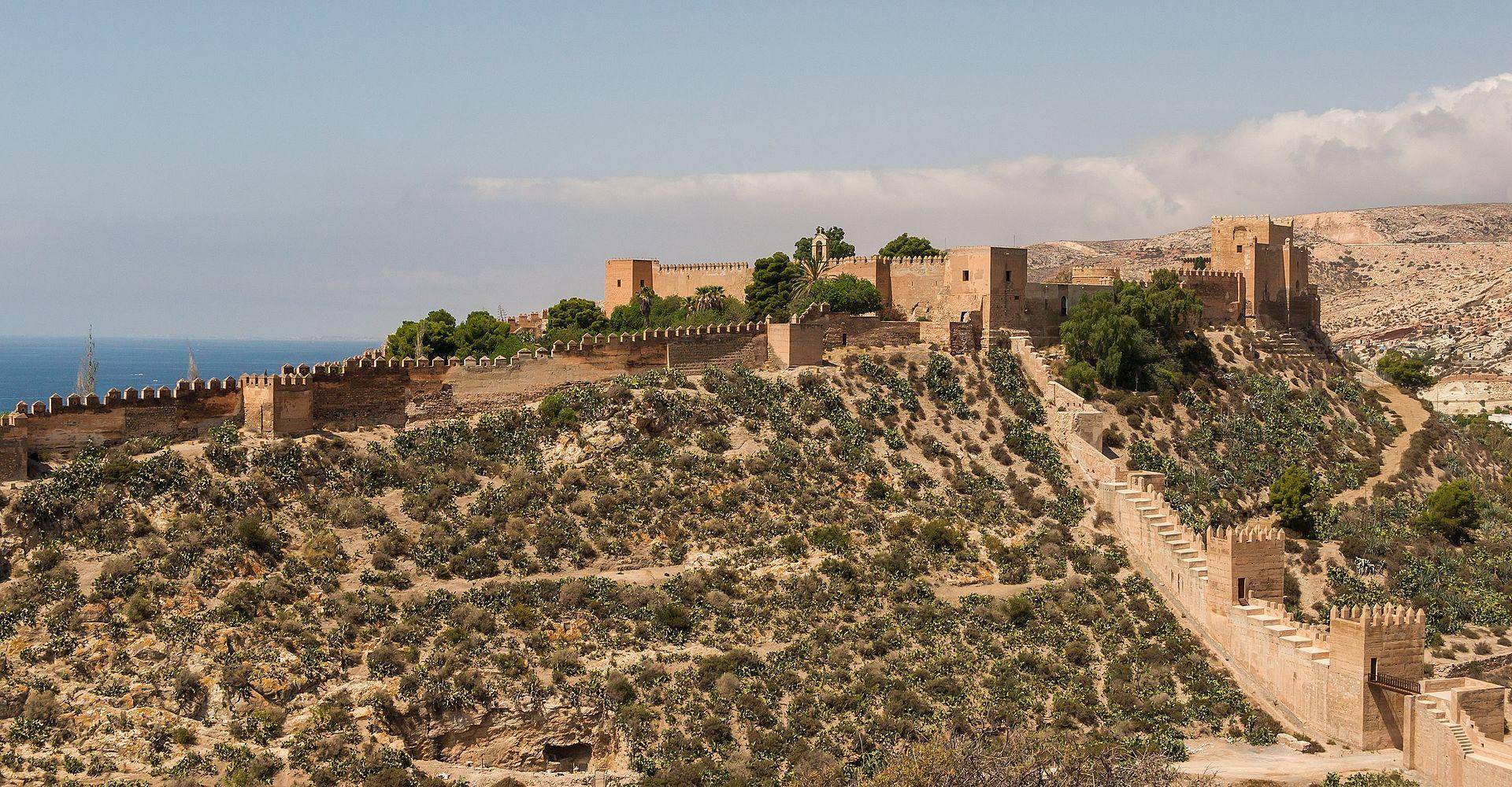 Alcazaba_1,_Almeria,_Spain.jpg