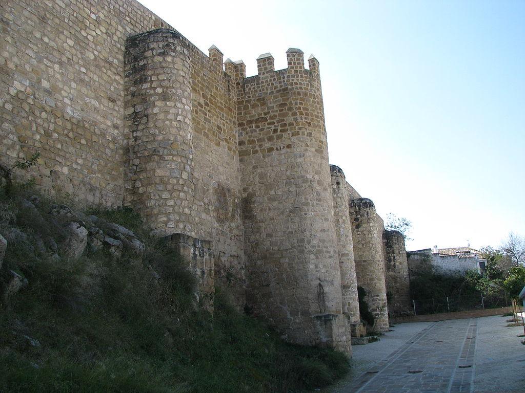 Alcazaba_Antequera8_(23905297235).jpg