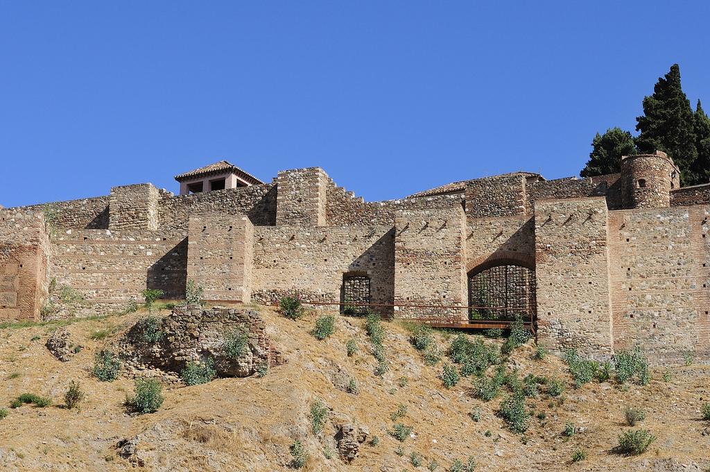 Alcazaba_de_Málaga_(2).jpg