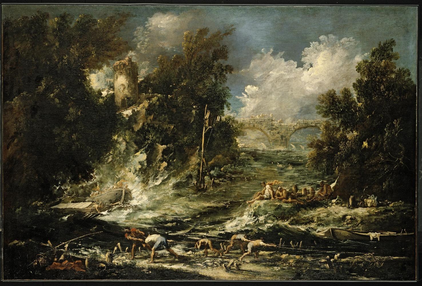 alessandro-magnasco-italian-1667-1749,.jpg