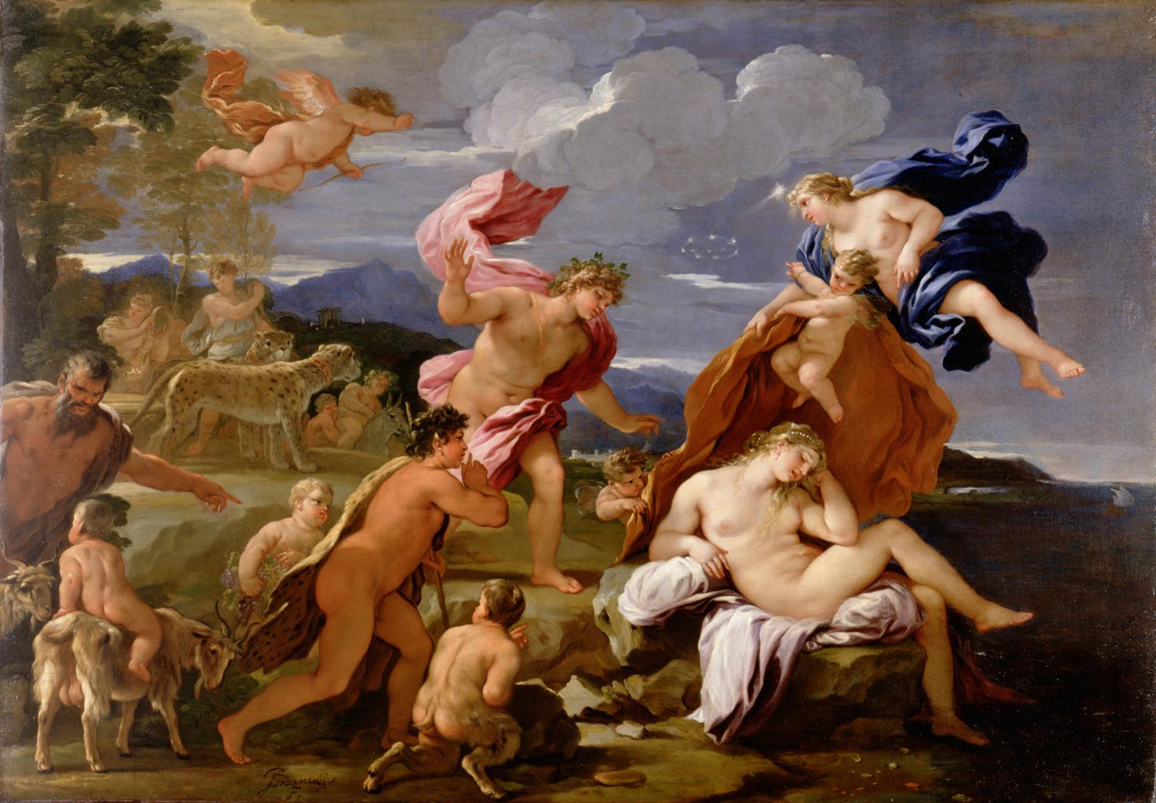 Alessandro Turchibaco-y-ariadna-chrysler-museum.jpg