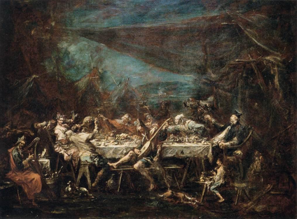 Alessandro_Magnasco_-_Gypsy_Wedding_Banquet_-_WGA13848.jpg