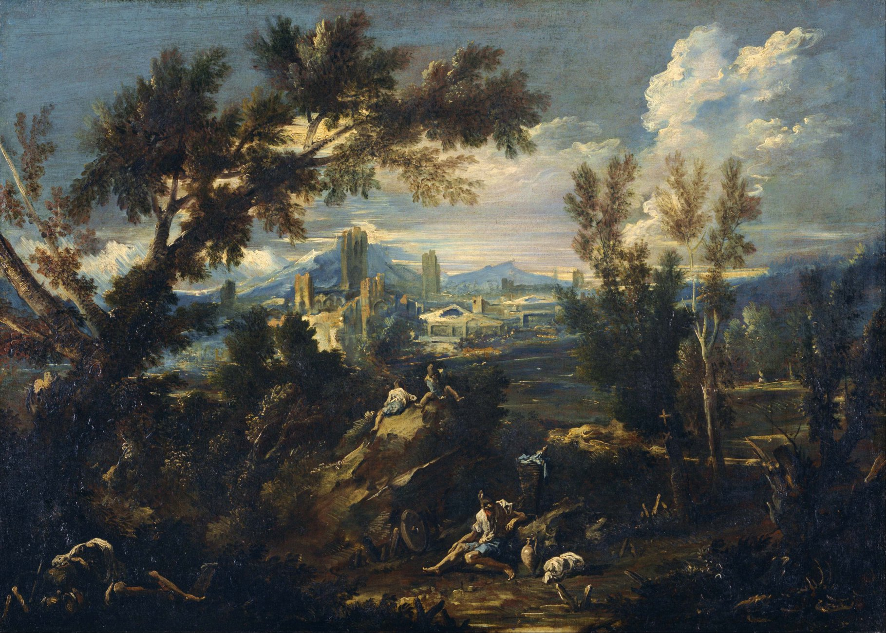 Alessandro_Magnasco_-_Landscape_with_Shepherds_-_Google_Art_Project.jpg