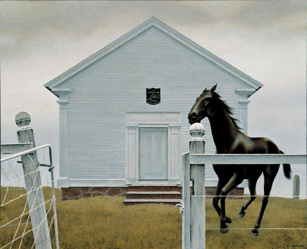 alex-colville-Church-and-Horse.jpg