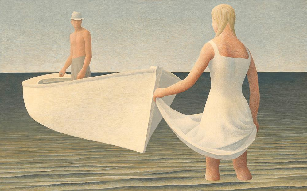 alex-colville-Woman-Man-and-Boat.jpg