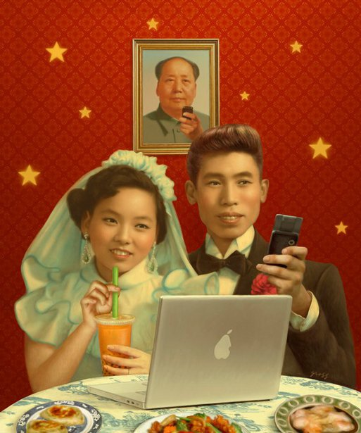 Alex Grosssocial-networking-in-china.jpg
