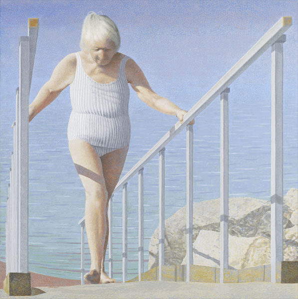 alex_colville_2007_woman_on_ramp.jpg