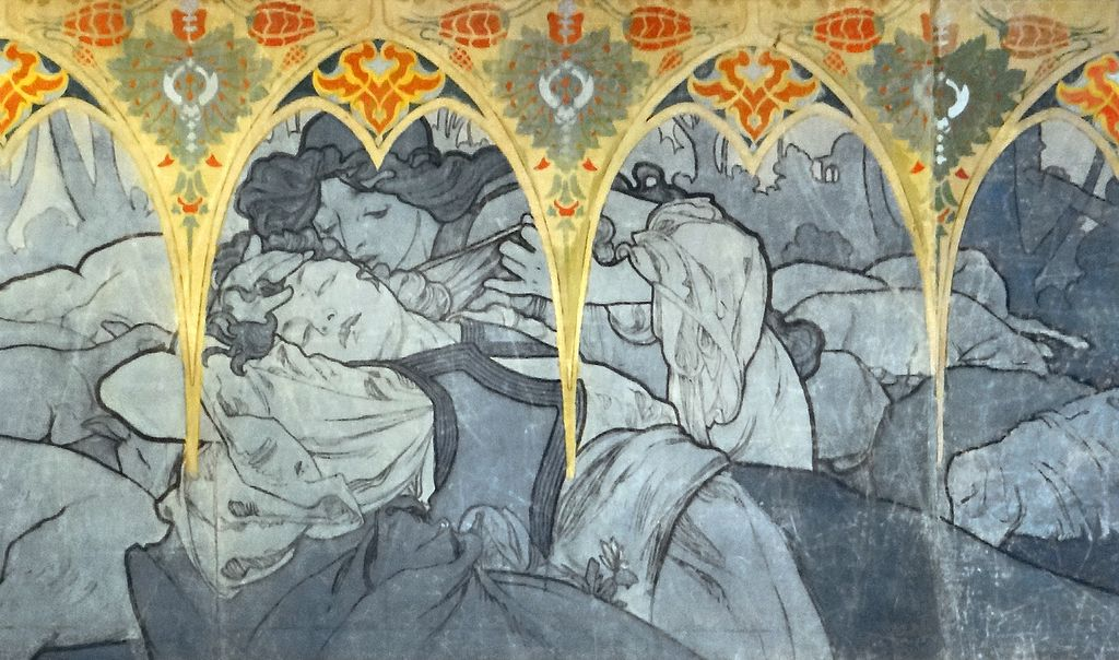 Alfons_Mucha_(Paris_1900,_musée_du_Petit_Palais)_(14524535382).jpg