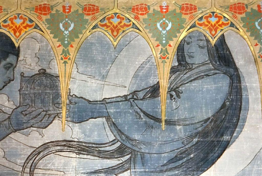 Alfons_Mucha_(Paris_1900,_musée_du_Petit_Palais)_(14545598703).jpg