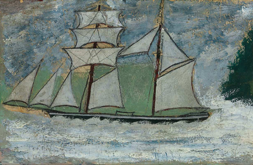alfred_wallis_a_sailing_ship.jpg