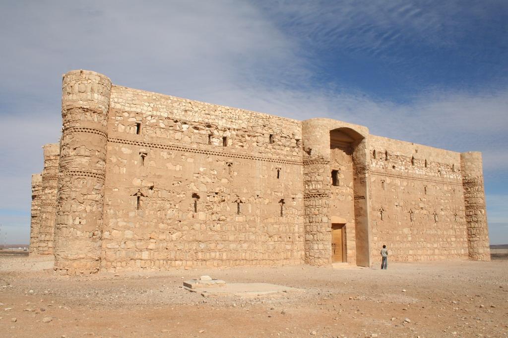 Alharrana_Palace_-_panoramio.jpg