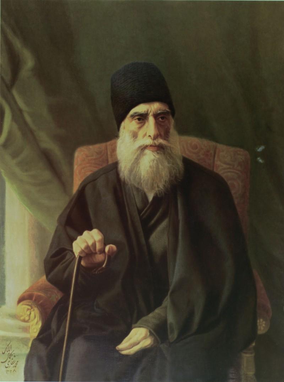 Ali_RezaKhanAzodalMolk.jpg