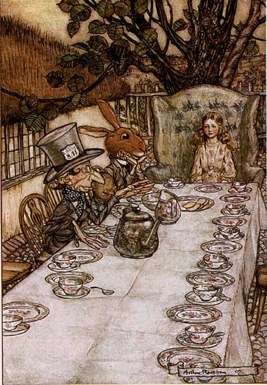 alice_in_wonderland-_a_mad_tea_party-large.jpg