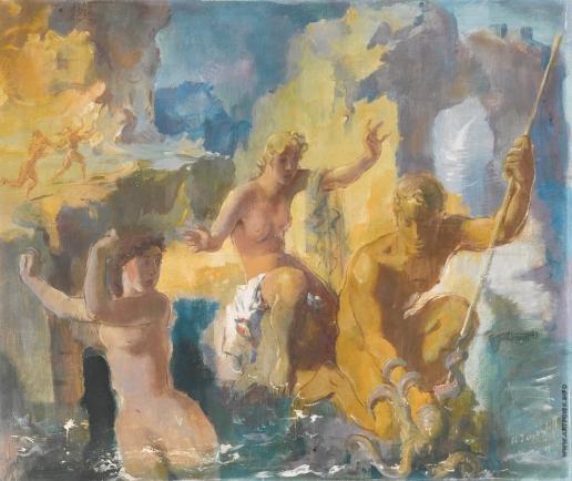allegory-1935.jpg