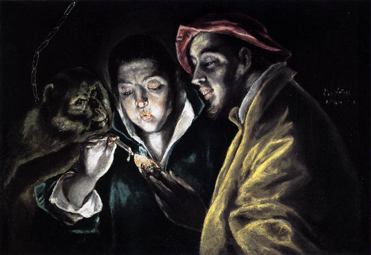 allegory-boy-lighting-candle-in-the-company-of-an-ape-and-a-fool-fábula.jpg!Large.jpg