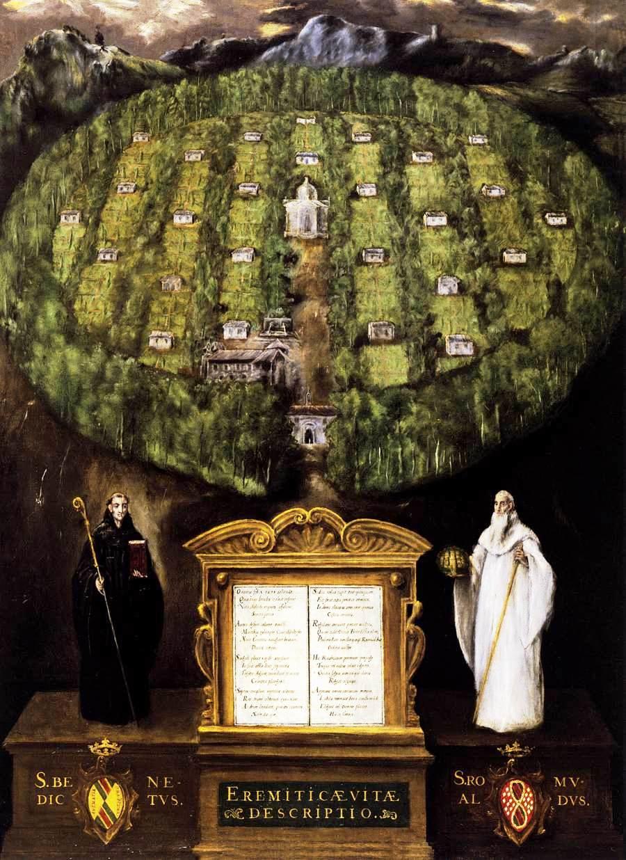 allegory-of-camaldolese-order-1600.jpg