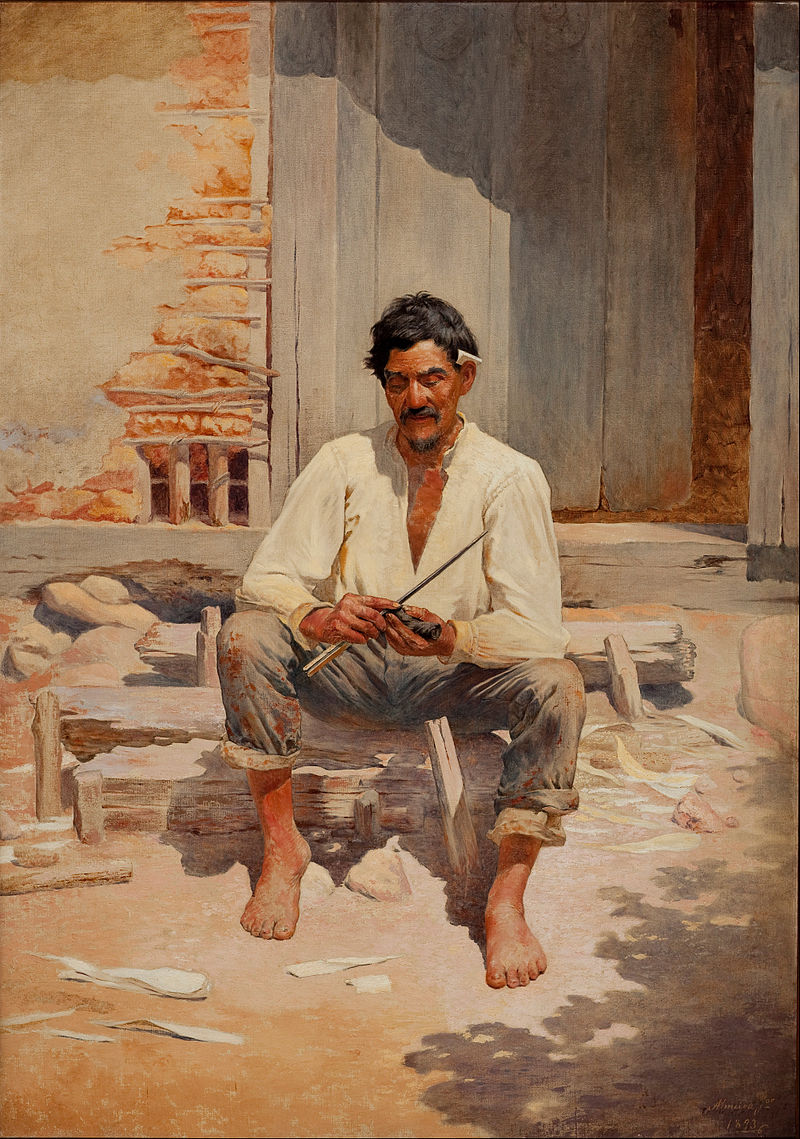 Almeida_Júnior_-_Caipira_Cutting_Tobacco_-_Google_Art_Project.jpg