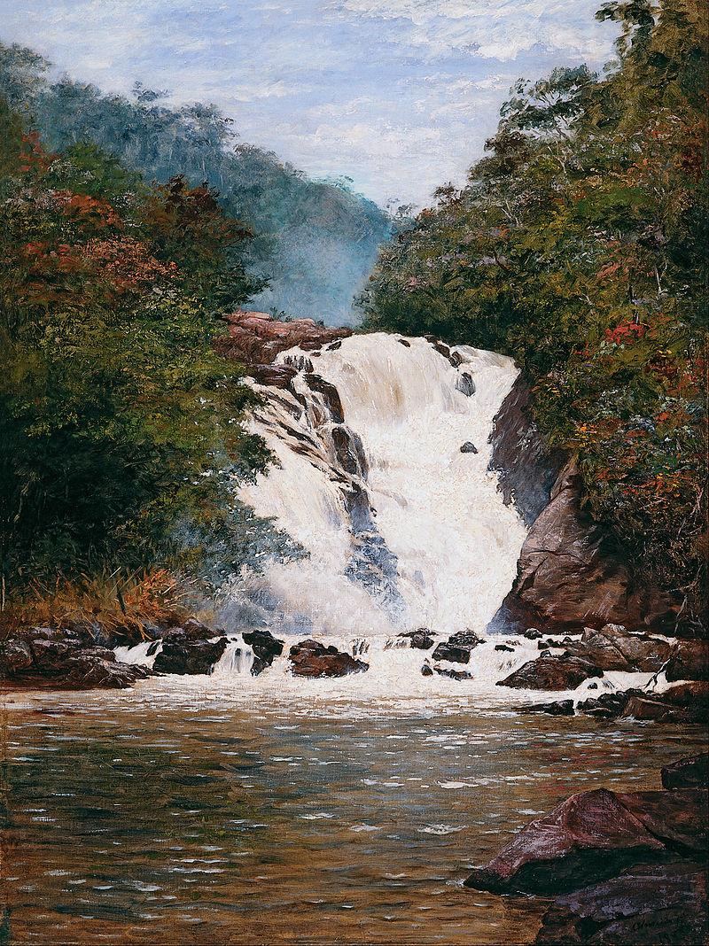 Almeida_Júnior_-_Votorantim_Waterfall_-_Google_Art_Project.jpg