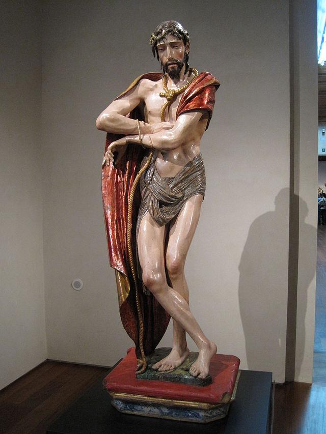 Alonso_Berruguete,_Ecce_Homo,_1525.jpg