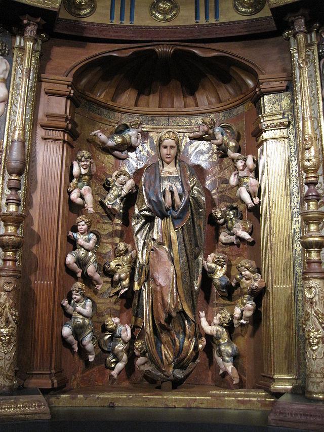 Alonso_Berruguete,_Virgen_Inmaculada.jpg