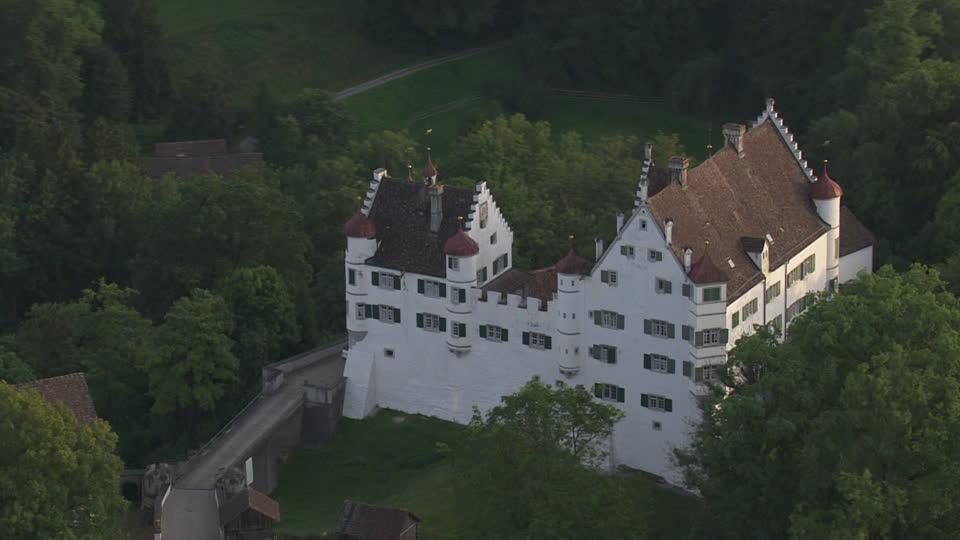altenklingen-castle-thurgau-castle-fortress-fortification.jpg