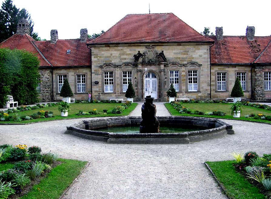 Altes_Schloss_der_Eremitage.jpg
