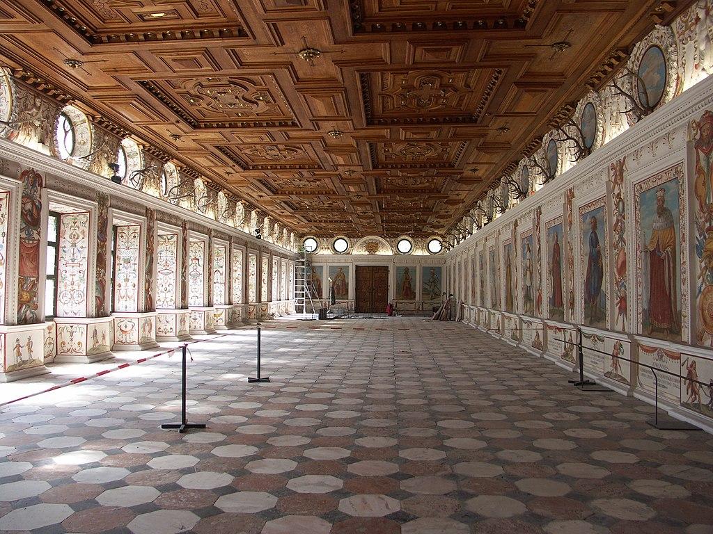 Ambras_Castle._Spanish_Hall_-_008.jpg