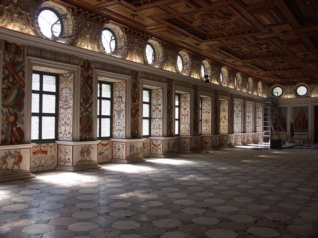 Ambras_Castle._Spanish_Hall_-_026.jpg