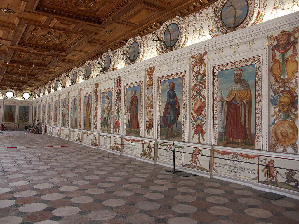 Ambras_Castle._Spanish_Hall_-_035.jpg
