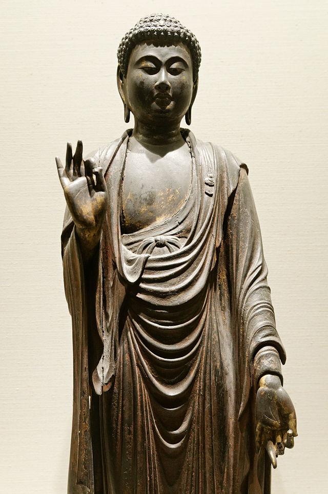 Amida_Buddha_BM_JA_1945.4-19.1.jpg