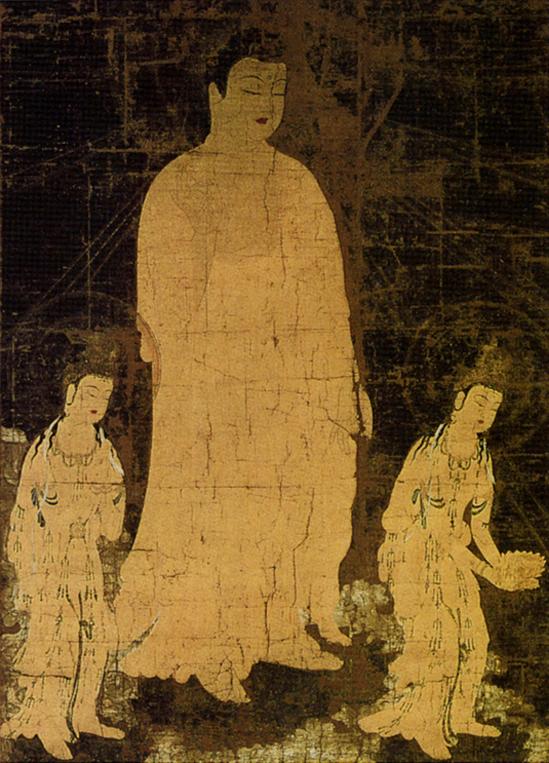 Amida_Triad_from_Iwaki_(Tokyo_National_Museum).jpg