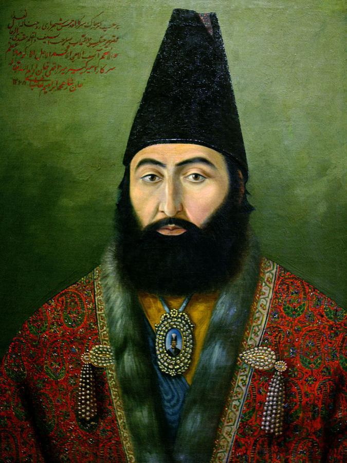 AmirKabir_naghashbashi 1849.jpg
