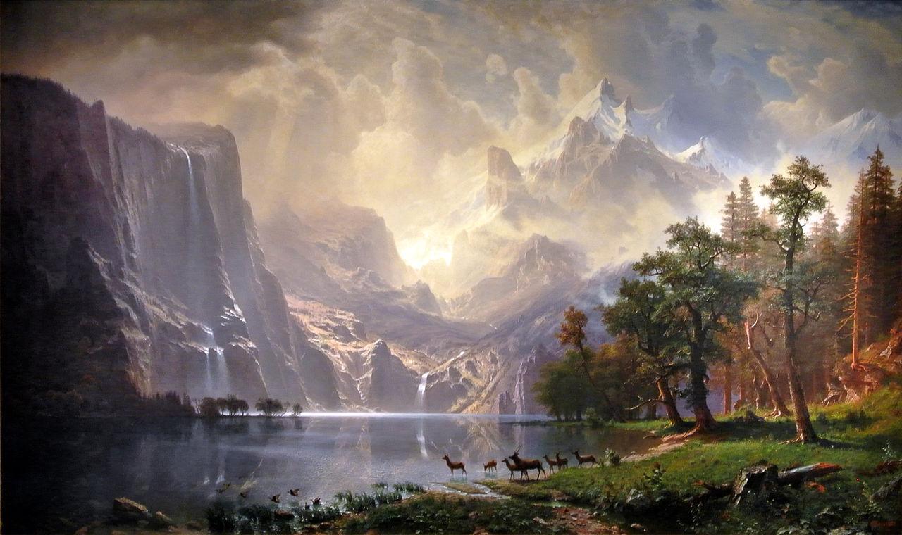 Among_the_Sierra_Nevada_Mountains_(Bierstadt).jpg