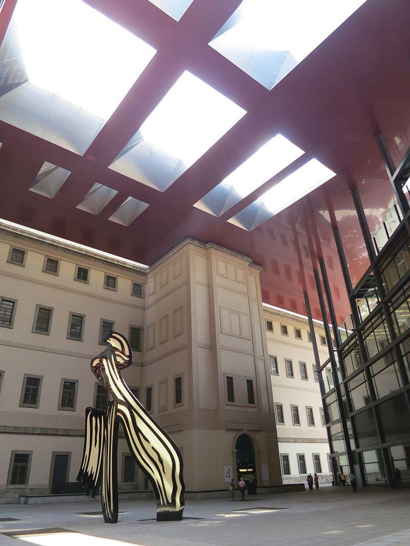 Ampliación_del_Museo_Nacional_Centro_de_Arte_Reina_Sofía.jpg