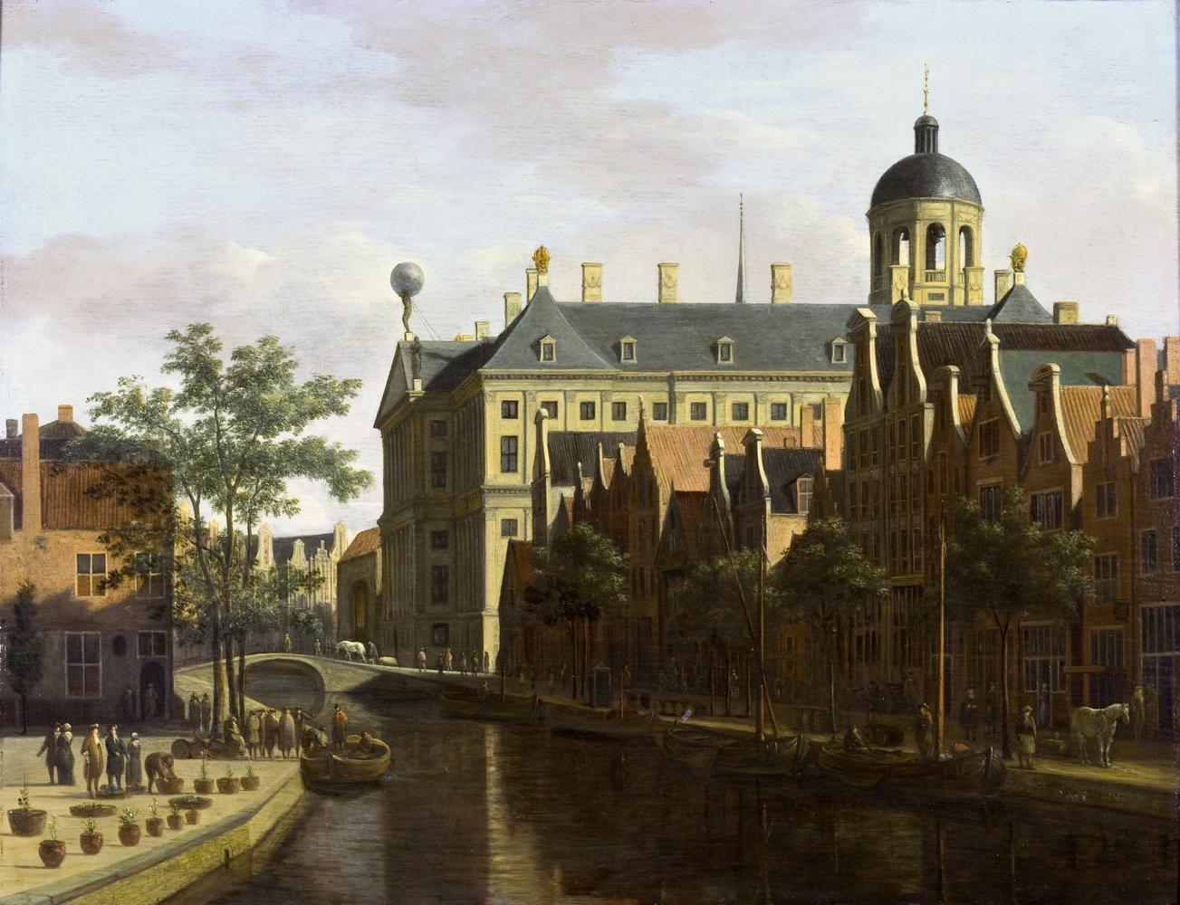 Amsterdam,_the_Nieuwezijds_Voorburgwal_near_the_1Bloemmarkt,_by_Gerrit_Berckheyde.jpg