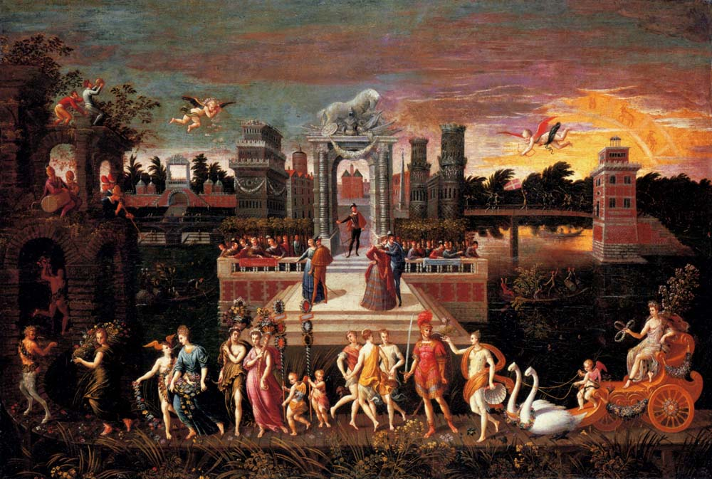 an_allegory_of_the_triumph_of_spring-large.jpg