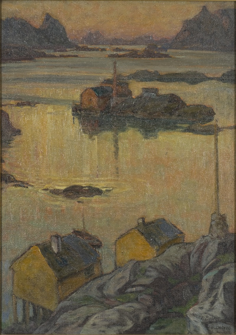 An_August_Night._Study_from_North_Norway_(Anna_Boberg)_-_Nationalmuseum_-_21332.tif.jpg