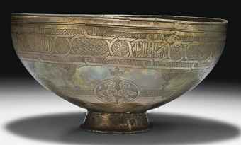 an_important_ilkhanid_or_golden_horde_engraved_silver_bowl_central_asi_d5421897h.jpg