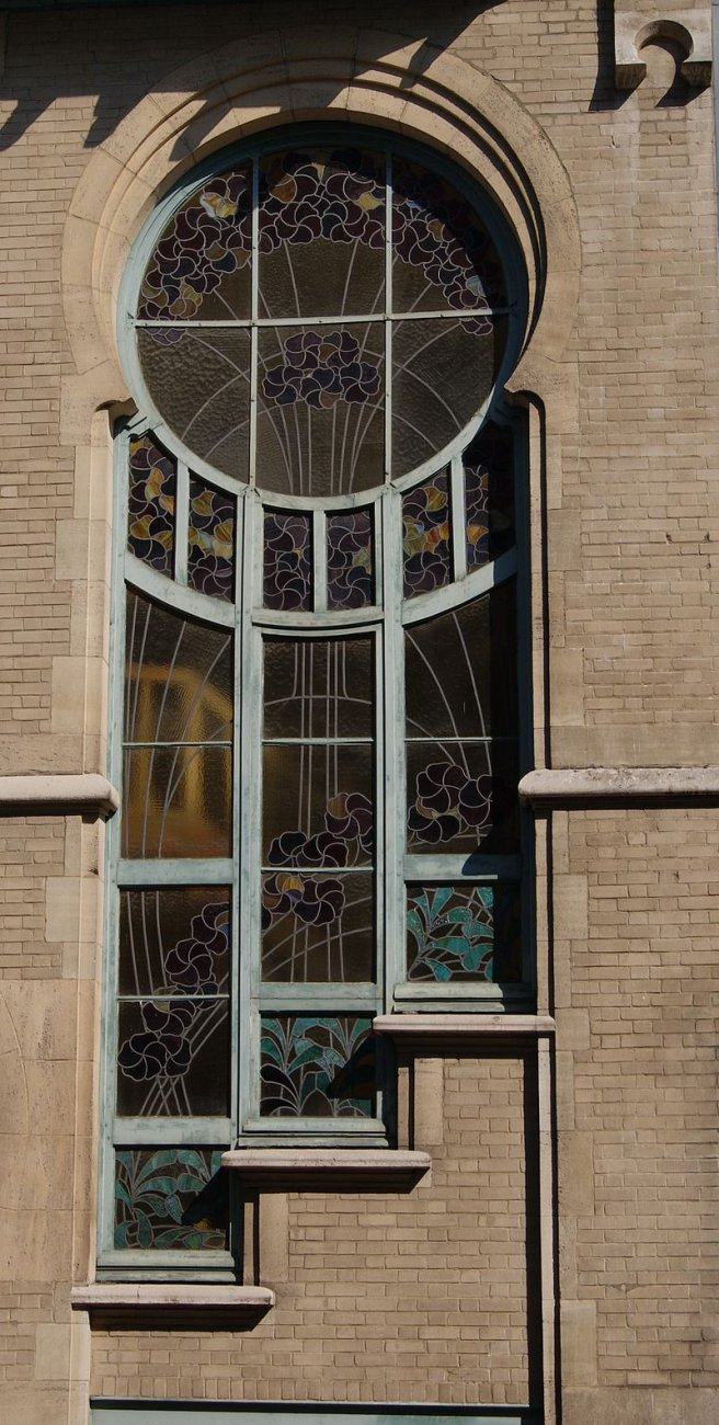 Ancien_atelier_et_habitation_de_Clas_Grüner_Sterner_window.jpg