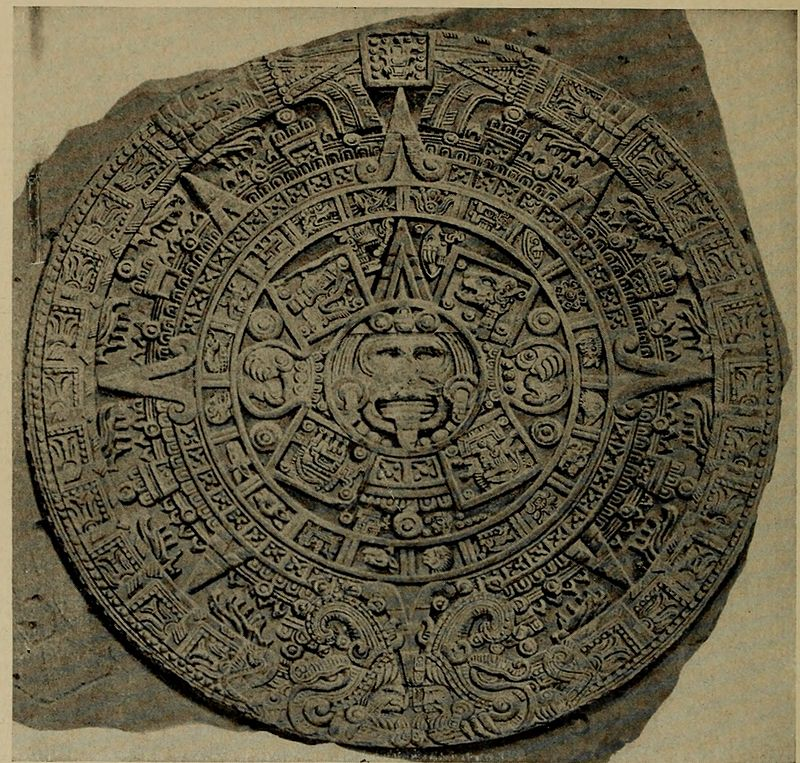 Ancient_civilizations_of_Mexico_and_Central_America_(1943)_(17577087864).jpg