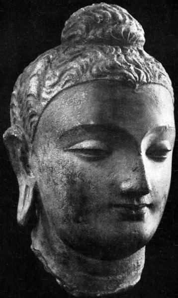 ancient_india_img_56.jpg