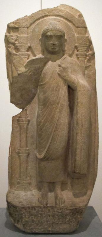 Andhra_pradesh,_buddha,_da_ghantasala,_190-310_ca..JPG