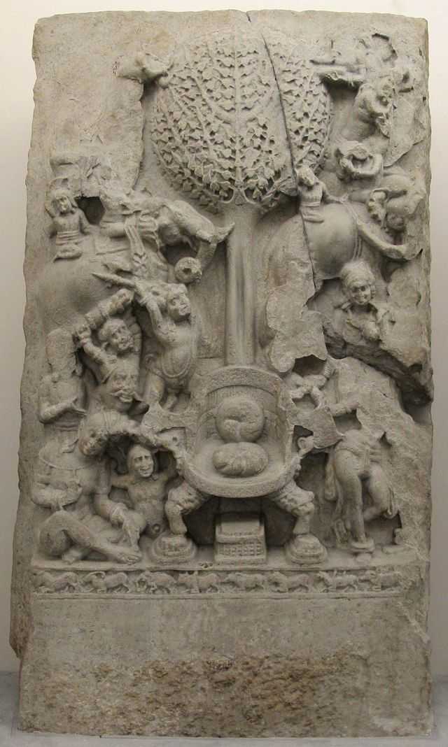 Andhra_pradesh,_l\'assalto_di_mara,_da_ghantasala,_II_sec.JPG