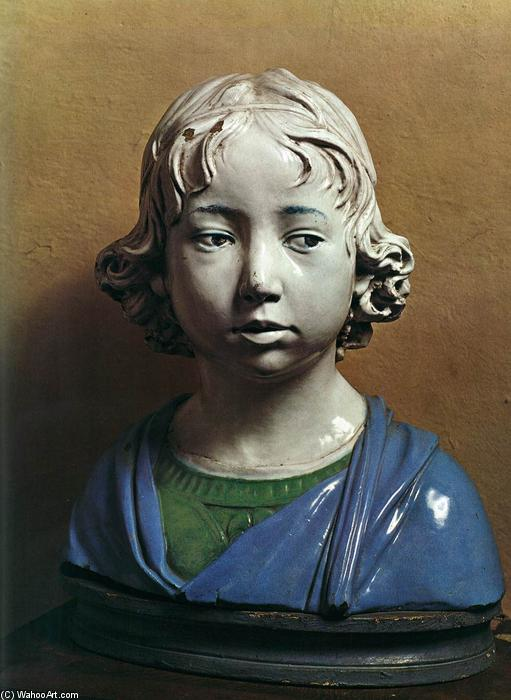 Andrea-Della-Robbia-Bust-of-a-Boy.JPG