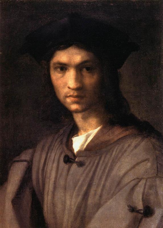 Andrea_del_Sarto_-_Portrait_of_Baccio_Bandinelli_-_WGA0378.jpg