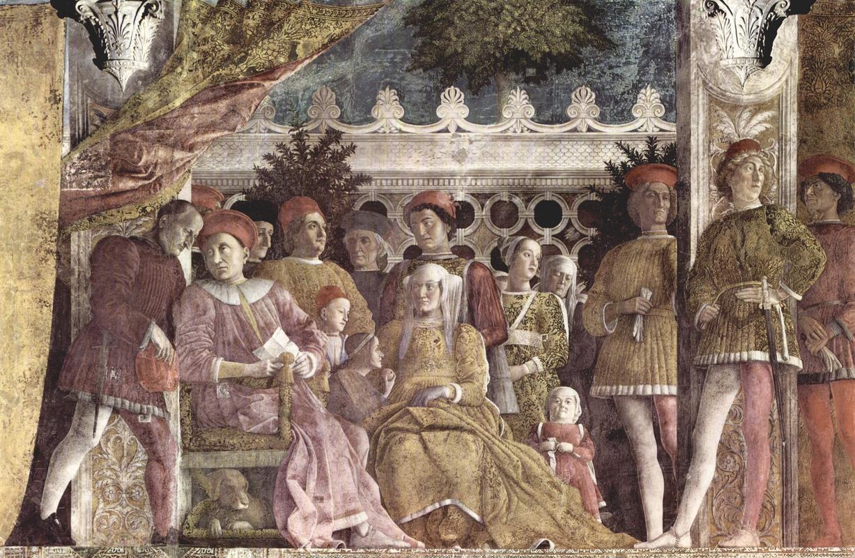 Andrea_Mantegna_054.jpg
