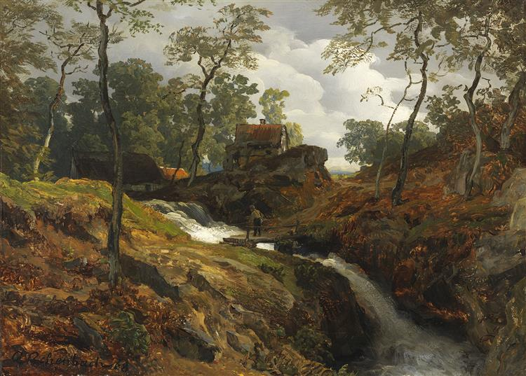 andreas-achenbach-am-wildbach-1868.jpg!Large.jpg