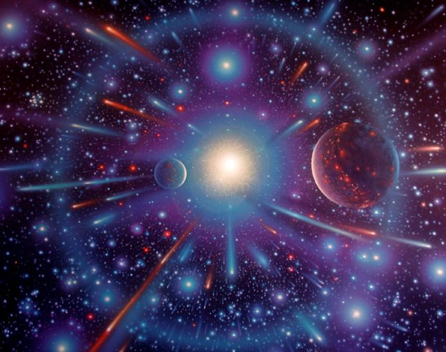 AndrewStewart-supernova2-space-art.jpg