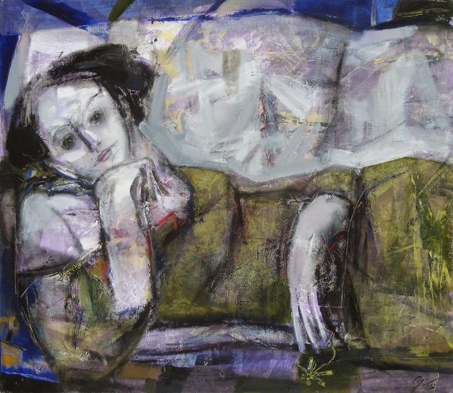 Andrey Aranyshev Tutt'Art@ (78).jpg